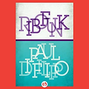 Ribofunk Audiobook