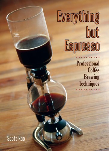 rao espresso - 5