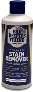 product image for Bar Keepers Friend Powder Bumper Pack (Pack Of 6)