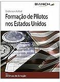 capa de Formação de Pilotos nos Estados Unidos - 50 Dicas de Aviação