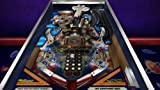 Pinball Hall of Fame: The Williams Collection - Xbox 360