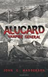 Alucard: Vampire General