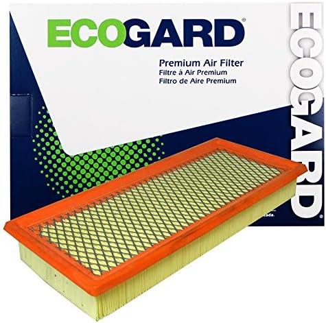 2005-2009 Escape Mariner Hybrid Cabin Air /& Air filter