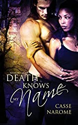 Death Knows My Name