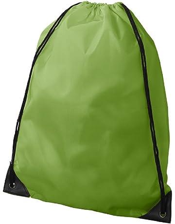 1f00b61e2430 Amazon.co.uk  Drawstring Bags  Sports   Outdoors