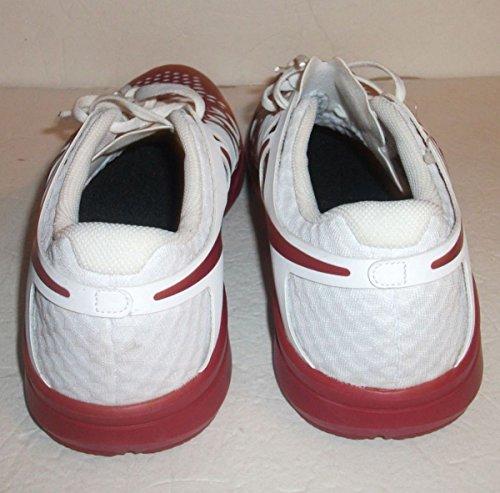 Nike Hommes Train Vitesse 4 Ampli Chaussures Dentraînement 833259 102 Sz 17