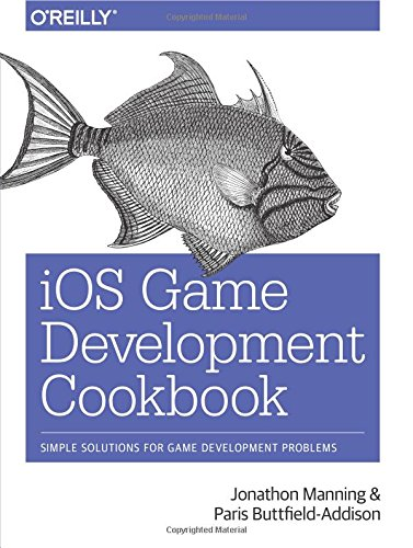 ios-game-development-cookbook-2
