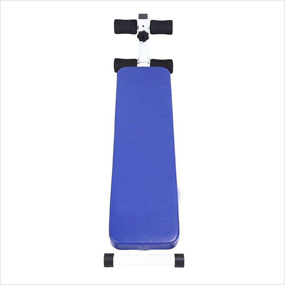 シットアップ マルチシットアップベンチ シットアップベンチ 腹筋 背筋 全身を鍛えるマルチエクササイズ 男女兼用 腹肌板弧形   B07LC6NQ68