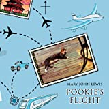 Pookie's Flight, Mary John Lewis, 143894912X