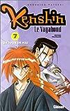 Kenshin - le vagabond Vol.7