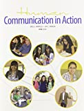 Human Communication in Action, Morgan, Eric Lee and Armfield, Greg G., 1465223266