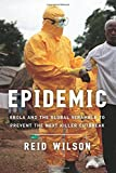 A global health catastrophe narrowly averted. A world unprepared for the next great threat.          In December 2013, a young boy in a tiny West African village contracted the deadly Ebola virus. The virus spread to his relatives, the...