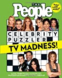 PEOPLE Celebrity Puzzler TV Madness!
