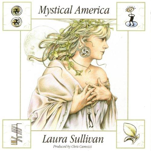 Mystical America Laura Sullivan product image