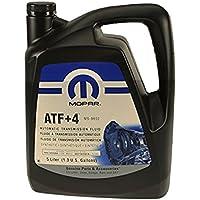 $29 » Mopar Automatic Transmission Fluid, 5 Liter