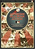 Major League Baseball - Awesome All-Star Action