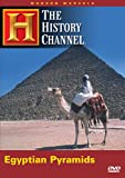 Egyptian Pyramids (History Channel) (A&E DVD Archives)