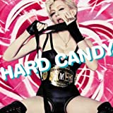 Licenses Products Madonna Hard Candy Magnet