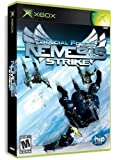 Special Forces Nemesis Strike - Xbox