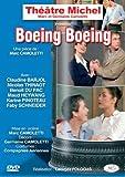 Boeing Boeing (Le Théâtre Michel)