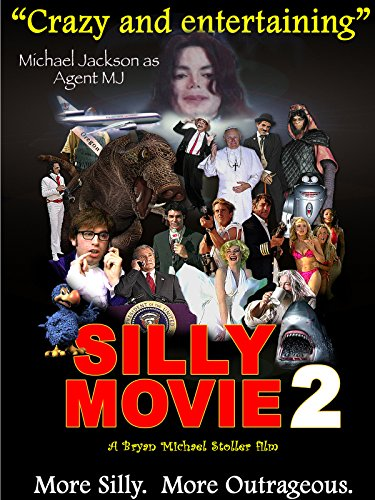 Silly Movie 2