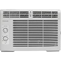 Air Conditioners Product