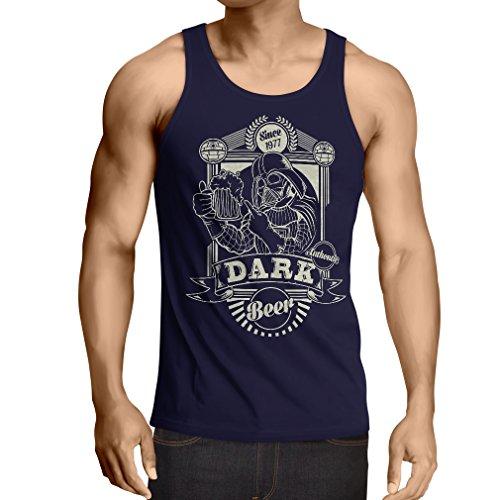 genesee beer shirt - 6