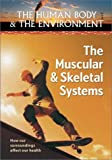 img - for The Human Body & the Environment [4 volumes]: How Our Surroundings Affect Our Health (Middle School Reference) book / textbook / text book