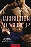 All Wound Up (A Play-by-Play Novel)