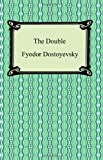 The Double, Fyodor Dostoyevsky, 1420931342