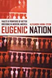 Eugenic Nation 0th Edition