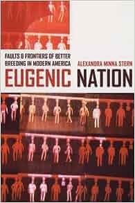 book environmental interactions