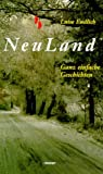 Front cover for the book NeuLand by Luise Endlich