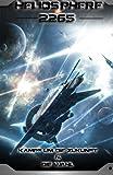 """Heliosphere 2265, Taschenbuch 9: """"Kampf um die Zukunft"""" & """"Die Wahl"""""""