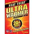 Grabber Ultra 24 Hour Warmer