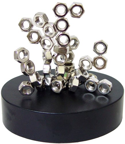 Linlinzz Magnetic Office Sculpture Stacking product image