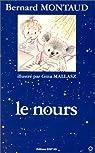 Nours (le) par Montaud
