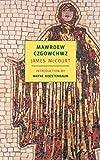 : Mawrdew Czgowchwz (New York Review Books Classics)