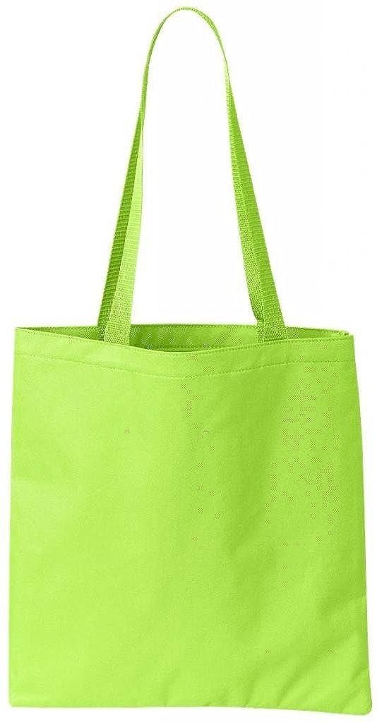 Amazon.com: Yoga Prendas de vestir para usted Eco-friendly ...