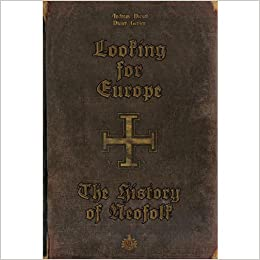 Looking for europe a history of neofolk andreas diesel dr looking for europe a history of neofolk 9088 free shipping fandeluxe Image collections