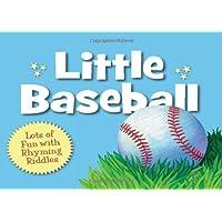 Little Baseball