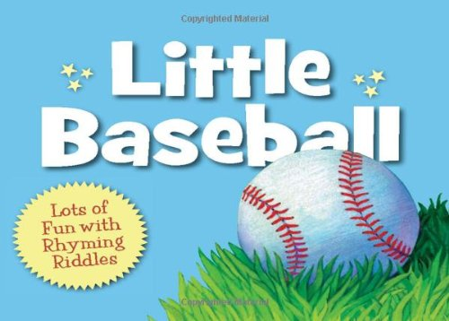 Little Baseball (Little Sports) ()