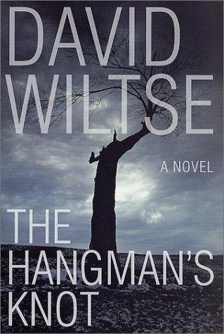 (The Hangman's Knot: A Novel (Billy Tree)