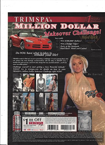 print-ad-for-trimspa-2005-with-anna-nicole-smith-in-gold-dress