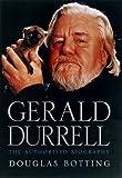 Gerald Durrell, Douglas Botting, 0786706554