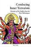 Combating Inner Terrorism, Rick Veda, 1430307668