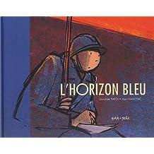 Horizon bleu (L')