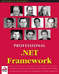 Amazon.com: Kevin Hoffman: Books, Biography, Blog, Audiobooks, Kindle