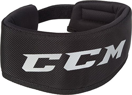 Youth Neck Guard - 4
