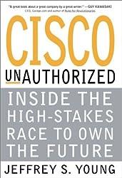 Cisco UnAuthorized
